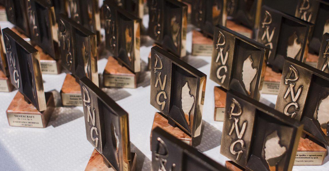 Wręczono statuetki Podkarpackiej Nagrody Gospodarczej