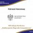 Ministerstwo Rozwoju objęło Patronat honorowy nad XIX edycją Konkursu