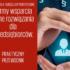 Tarcza Antykryzysowa: poradnik dla przedsiębiorców