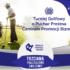 Turniej Golfowy o Puchar Prezesa Centrum Promocji Biznesu