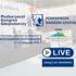Trwa transmisja - Podkarpacka Nagroda Gospodarcza 2020 [LIVE]