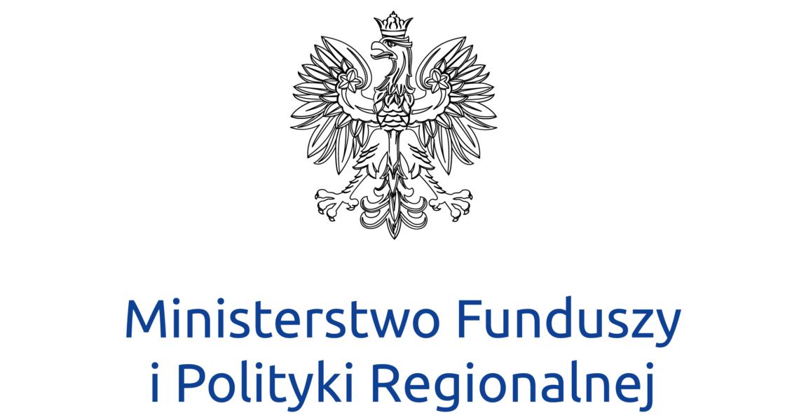 Patronat Honorowy Ministerstwa Funduszy i Polityki Regionalnej
